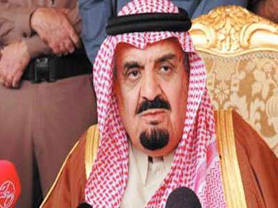 الغارديان: أميران سعوديان على علاقة بشركة مسجّلة في لندن سهّلت غسيل الأموال لحزب الله