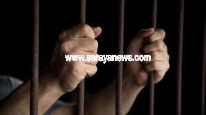 السجن لموظف حكومي بتهمة تزوير تصاريح عمل وهدر المال العام  ..  تفاصيل