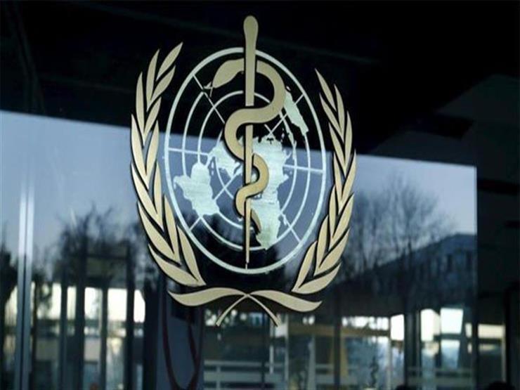 الصحة العالمية تصدر قواعد جديدة لحماية الصغار من الأمراض العقلية