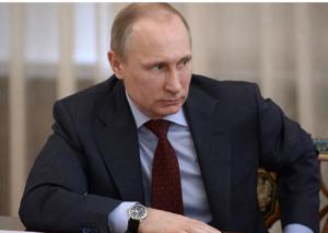روسيا تعلن إجراءات اقتصادية عقابية بحق تركيا