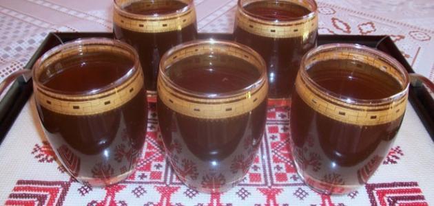 مشروب التمر الهندي رفيق الأسرة الأردنية في رمضان