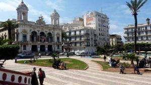 أرخص 10 مدن بالعالم بينها عاصمة عربية واحدة.. تعرف عليها