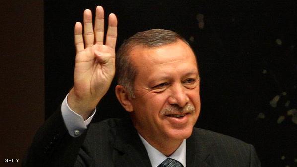 """أميركا تنتقد أردوغان ومصر تحذره من """"نفاذ صبرها"""""""
