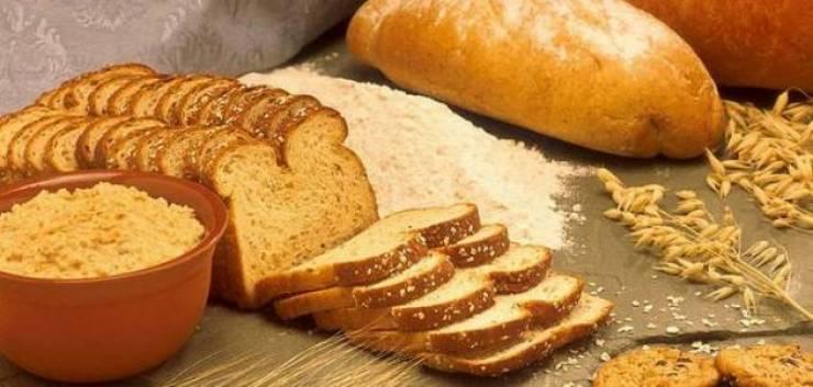 بهذه الطريقة يبقى الخبز طازجاً لوقت طويل