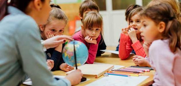 مطلوب مدرسين لمدرسة خاصة في غرب عمان / ام اذينة