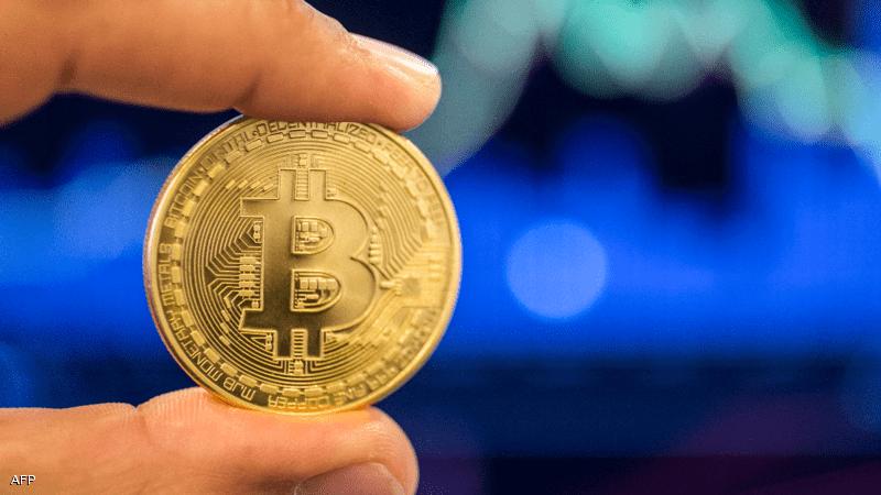 ما أسباب عودة العملات الرقمية للارتفاع؟