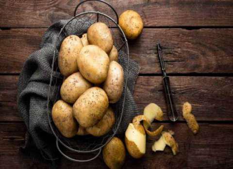 دراسة: تناول البطاطا بكثرة يزيد من خطر الإصابة بحالات صحية خطيرة!