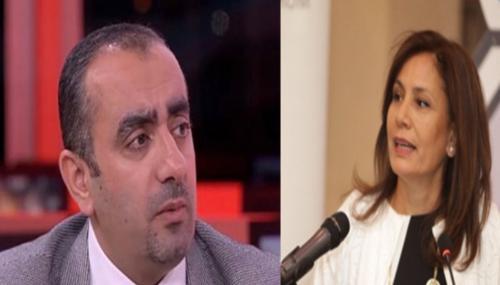 الشوبكي يرد على زواتي: الأردن غير مكتشف نفطياً وتصريحات الاخيرة مخيبة للامال