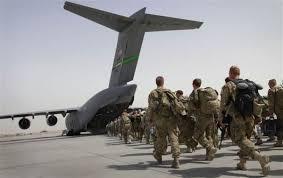 """10 مليارات تكلفة 134 ألف طلعة جوية ضد """"داعش"""""""