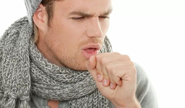 كشف لغز عدم ظهور أعراض كورونا على بعض المصابين