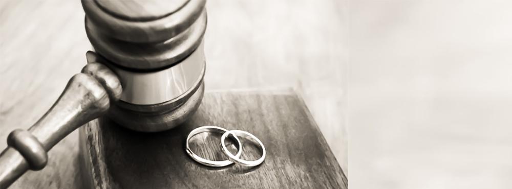 ما حكم عضل المرأة المطلقة أو الأرملة من الزواج؟ وهل يحق لها الزواج برجل آخر؟