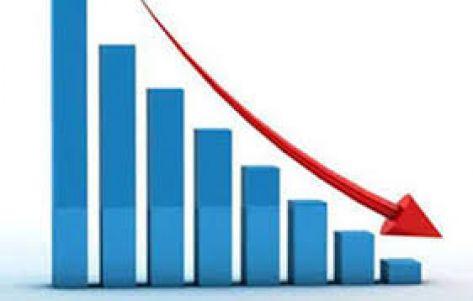 صندوق النقد يتوقع تراجع التضخم بالمملكة