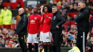 الغياب عن دوري أبطال أوروبا يكبد مانشستر يونايتد خسائر مالية ضخمة
