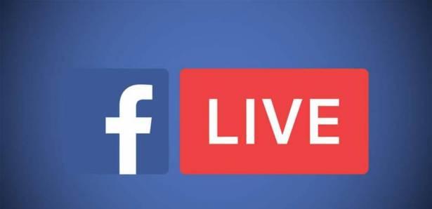 """بعد مجزرة نيوزيلندا ..  """"فيسبوك"""" يتجه لتقييد خدمة البث الحي!"""
