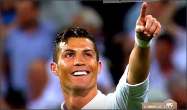 بالفيديو .. قصص حزينة لنجوم كرة القدم بصوت المعلقين