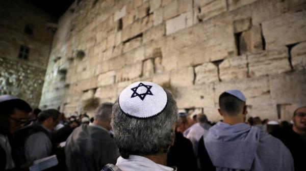 اقتحام إسرائيلي محتمل للمسجد الأقصى في أول أيام الأضحى