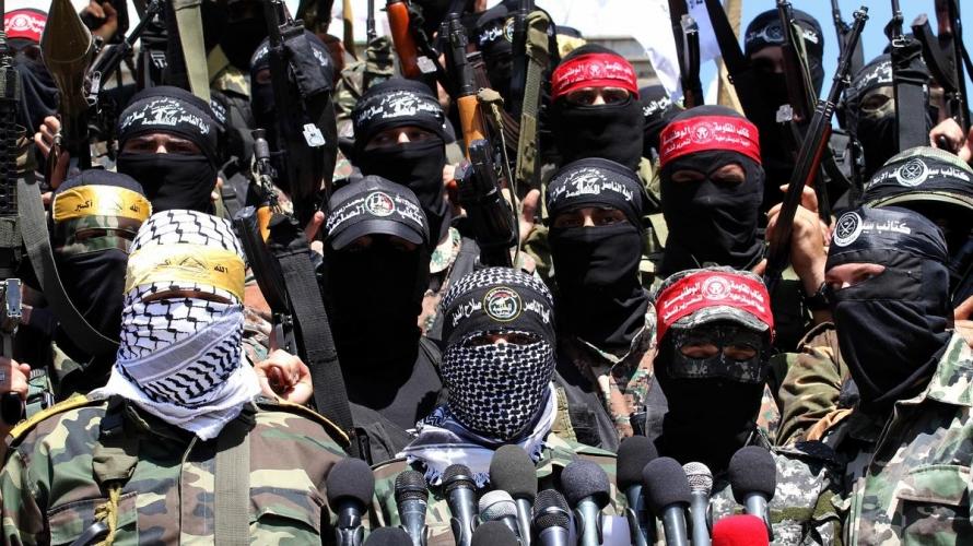 بالفيديو ..  محلل: المقاومة الفلسطينية أحبطت عمليات استخباراتية إسرائيلية منذ عدة أشهر