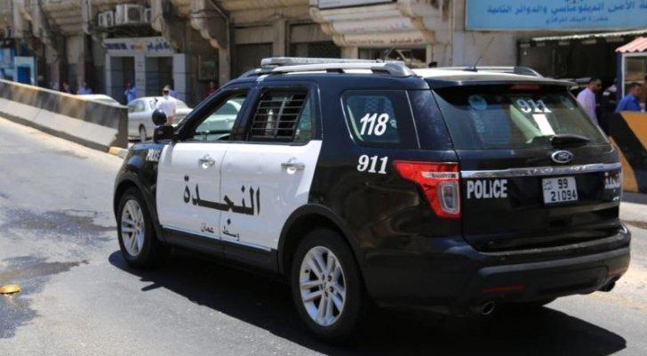 6 نساء و رجُل ضحايا جرائم القتل في الأردن خلال شهر تموز