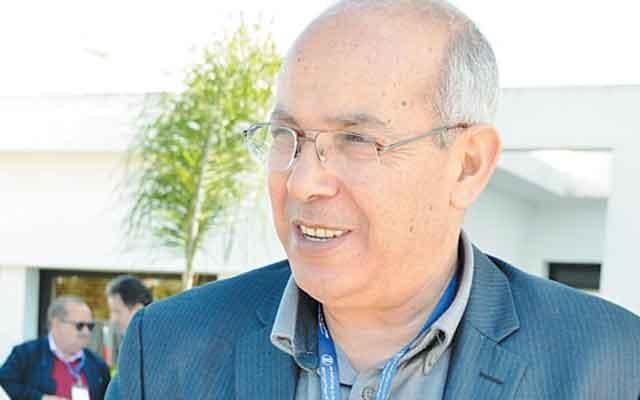 رئيس المنظمة المغربية لحقوق الإنسان يكشف أسباب انتشار ظاهرة الاتجار بالبشر
