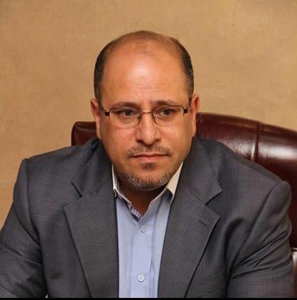هاشم الخالدي يكتب: لست متفائلاً بلجنة التحقيق بفضيحة إنفجار الجمرك