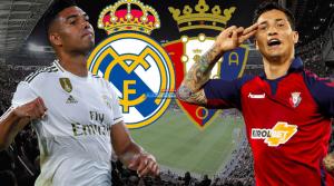 أبرز مباريات اليوم الاربعاء 2021/10/27 والقنوات الناقلة