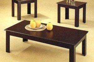 تفسير رؤية الطاولة أو المنضدة في المنام