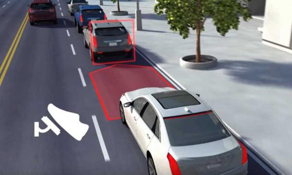 مبادرة أنظمة الفرامل الآلية في السيارات تضم نحو 40 دولة