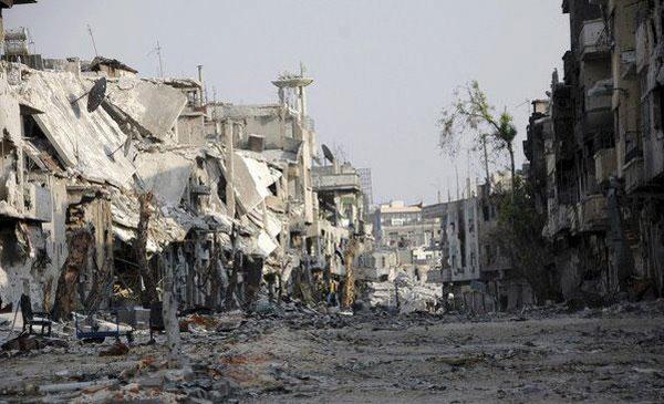 أكثر من 17 ألف أرملة خلفتها الثورة السورية منذ انطلاقتها