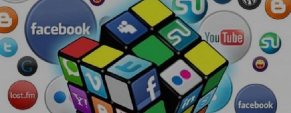 8 خطوات لأوقات أمتع على وسائل التواصل الاجتماعي