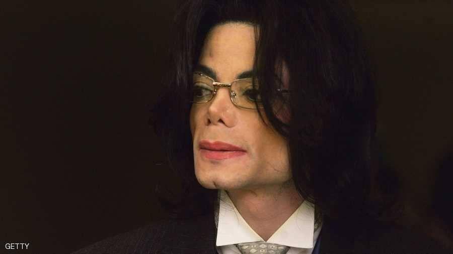 تشريح جثة مايكل جاكسون يكشف أسرارا درامية مثيرة