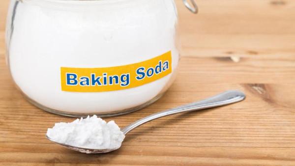 35 استخداما رائعا لبيكربونات الصوديوم Baking Soda