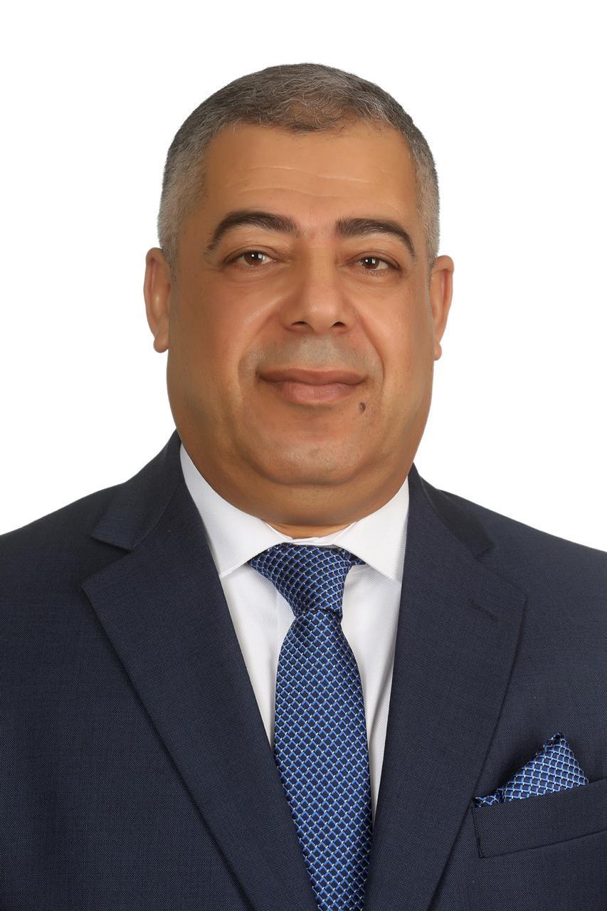 استراتيجية الأمن الوطني الأردني