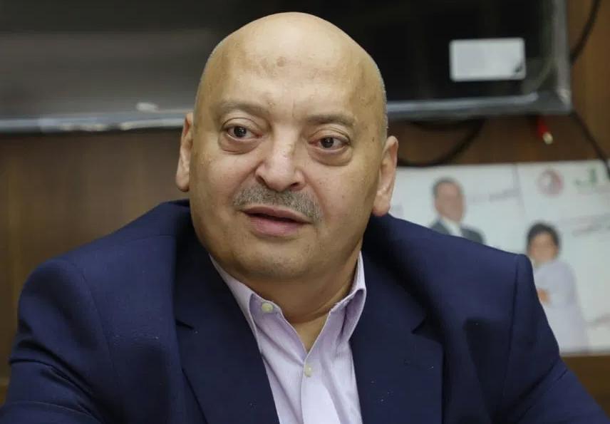 تجارة الأردن تطالب بتقليص ساعات الحظر الجزئي وإلغاء الشامل