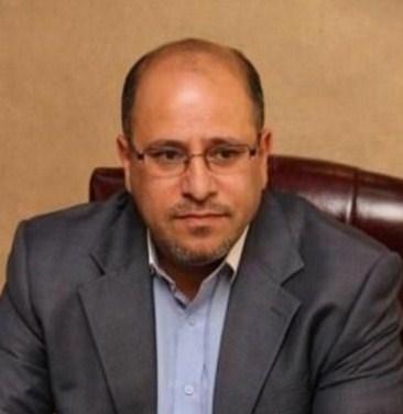 هاشم الخالدي يكتب : رساله قاسيه لوزير التربيه .. التوجيهي والارهاب