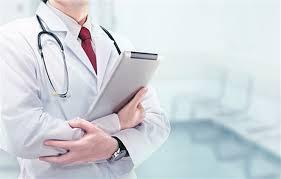 الاغوار الشمالية :طبيب يبحث عن مريض لمدة اسبوعين لإنقاذ حياته ..  تفاصيل