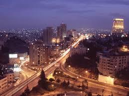 50.3 % نسبة ملكية المستثمرين غير الأردنيين في الشركات المدرجة في بورصة عمان