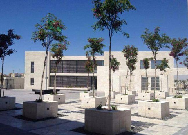 السفارة السعودية تنفي أي تغيير على رسوم الحج والعمرة