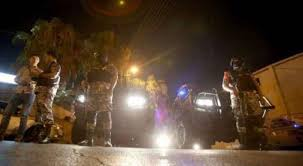 المومني: إسرائيل نفذت كل ما طلبته الاردن بشأن حادثة السفارة