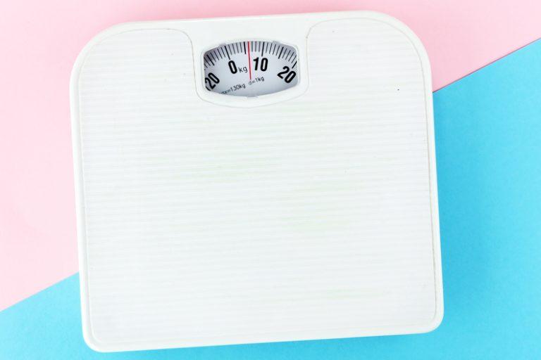 تفسير رؤية قياس الوزن في المنام