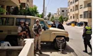 باحث :إحتمالية إصابة الأردني بكورونا ارتفعت 5 اضعاف