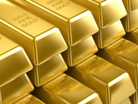الأردنيون يشترون ذهبا بربع مليار دينار