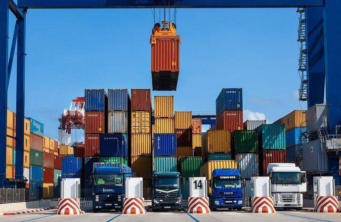 رسميا  ..  الاردن يطالب الجزائر بإزالة المعيقات عن صادراته