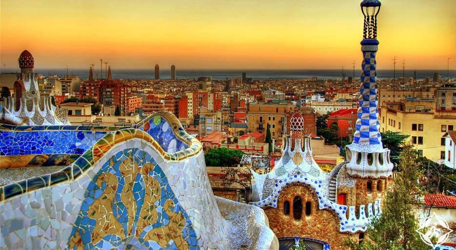 بالصور ..  أفضل 8 أشياء يمكنك القيام بها في برشلونة
