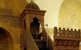 """""""خطبة جمعة عن الفقر"""" تطيح بخطيب مسجد في عجلون"""