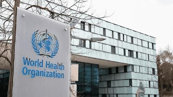 الصحة العالمية تحذر من انعدام المساواة في الحصول على لقاح كورونا