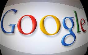 جوجل تبحث تغيير شكل الصفحة الرئيسية لأول مرة منذ 1996