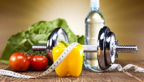 دراسة: خسارة الوزن تساعد على التعافي من السكري