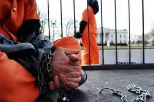 قرار أمريكي جديد ومجحف بحق السعودي غسان الشربي