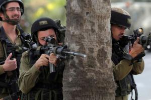 الحكومة الفلسطينية تطالب بحماية دولية لشعبها