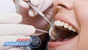 القدومي: لائحة جديدة لأجور أطباء الأسنان قريباً